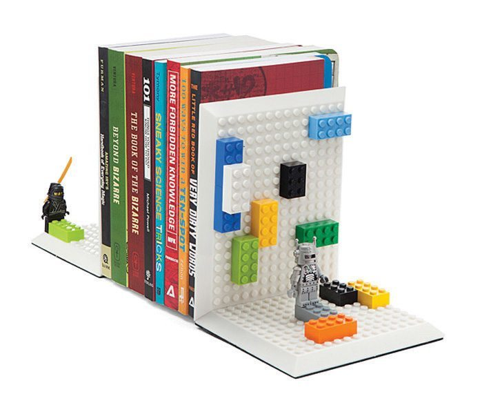 just-for-kids-lego-bookend