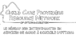 Child Care Providers Resource Network of Ottawa-Carleton