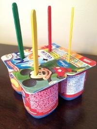 popsicles-jj15