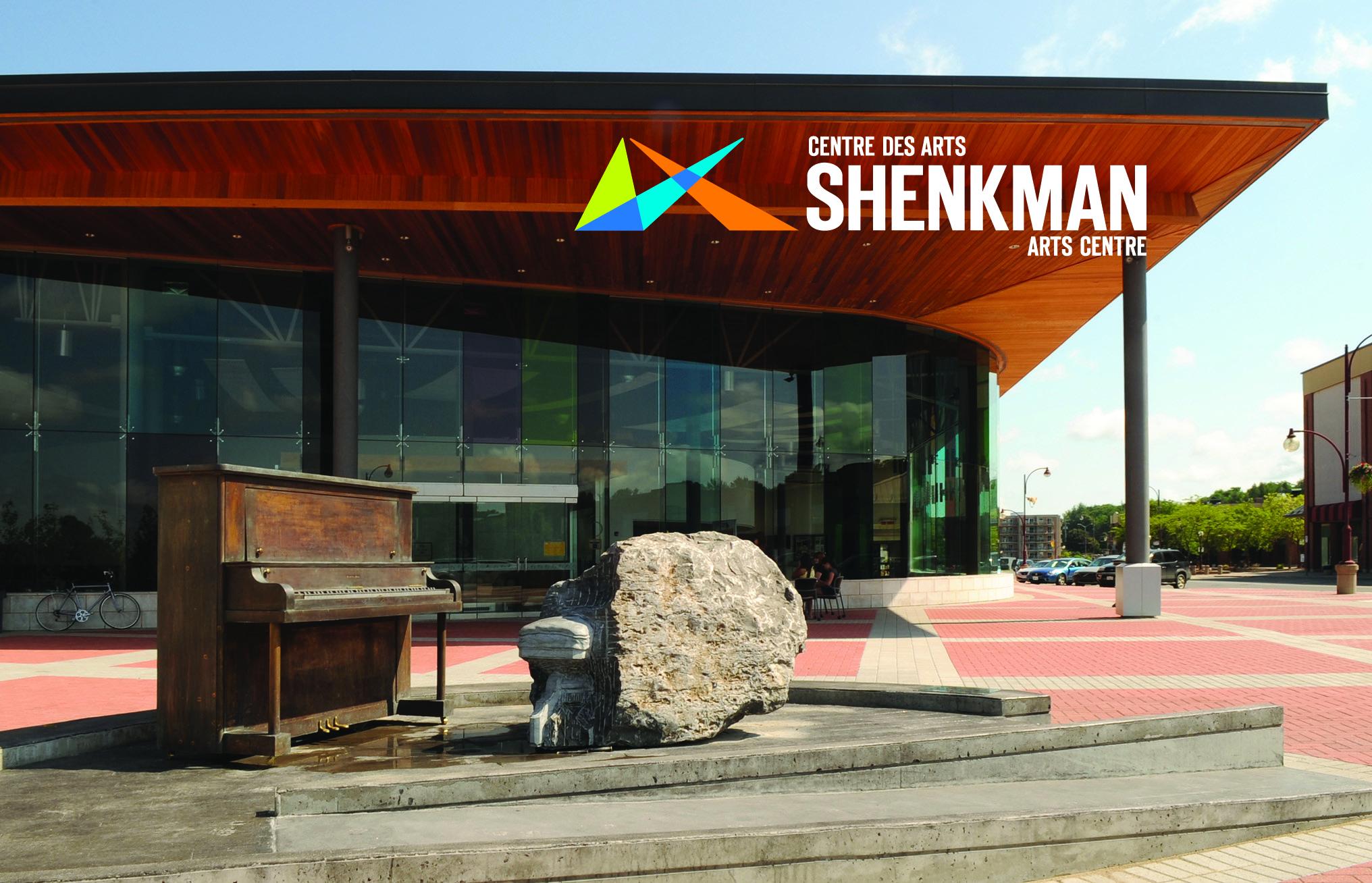 shenkman