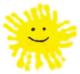 sun-print-jj15