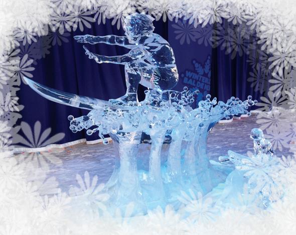 w2015-winterlude